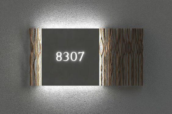 613d4c41238e544a61ad9a3eea2bda4e.jpg