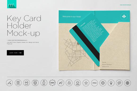 keycardholder.jpg
