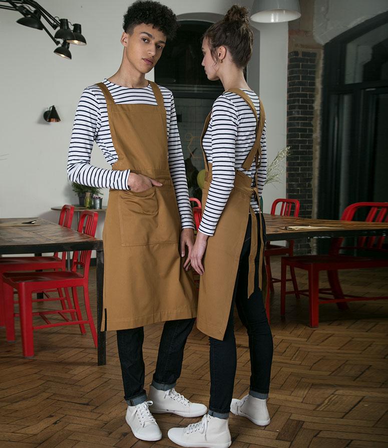 the-uniform-studio-shop-aprons.jpg