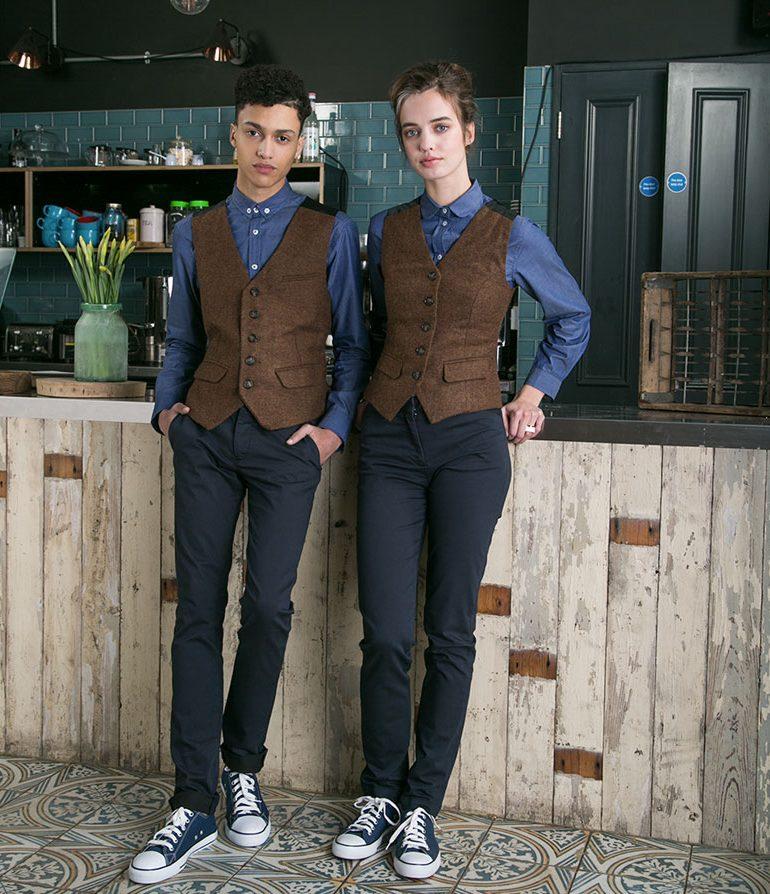 the-uniform-studio-shop-waistcoat-770x894.jpg