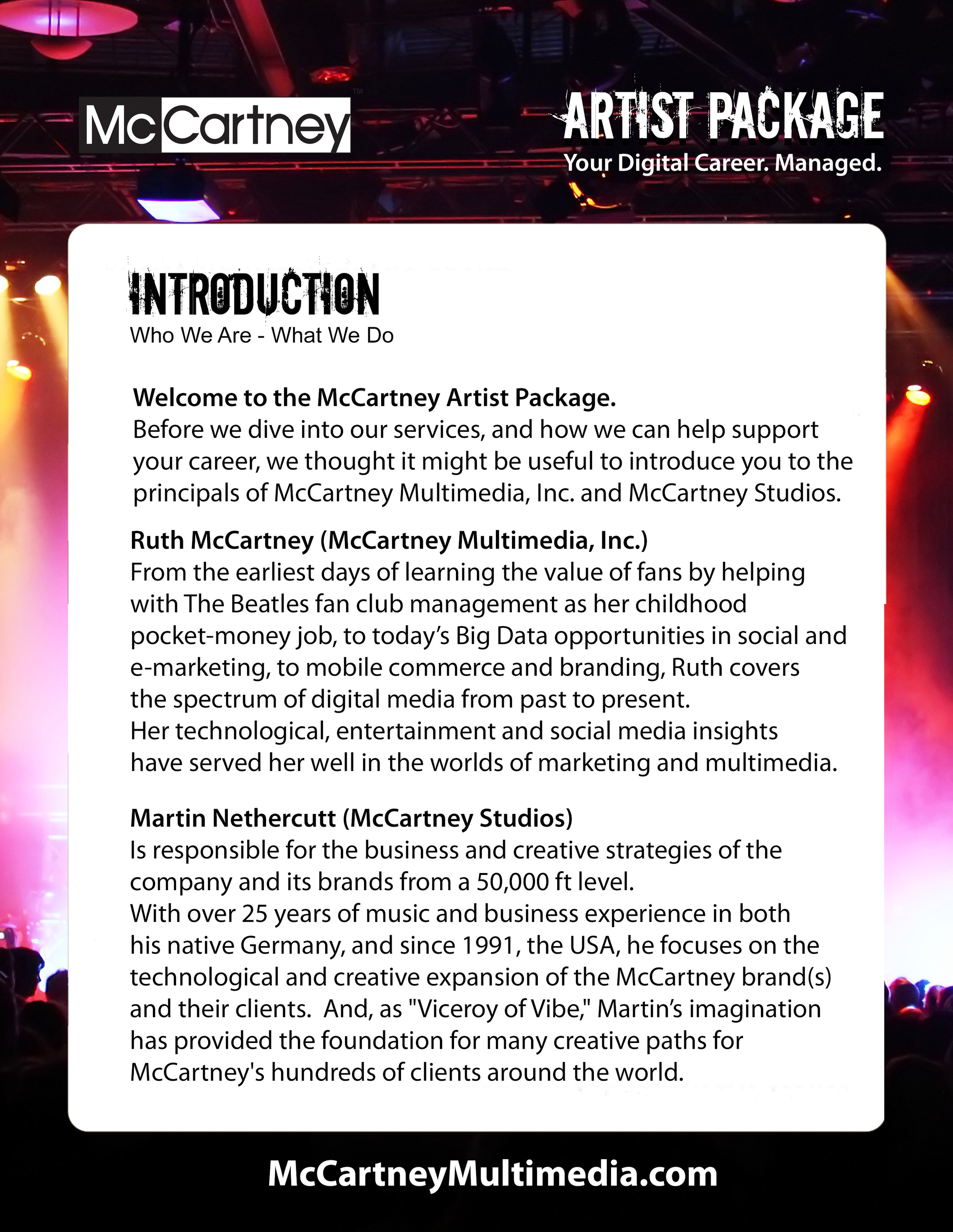 McCartney-Artist-Introduction.jpg