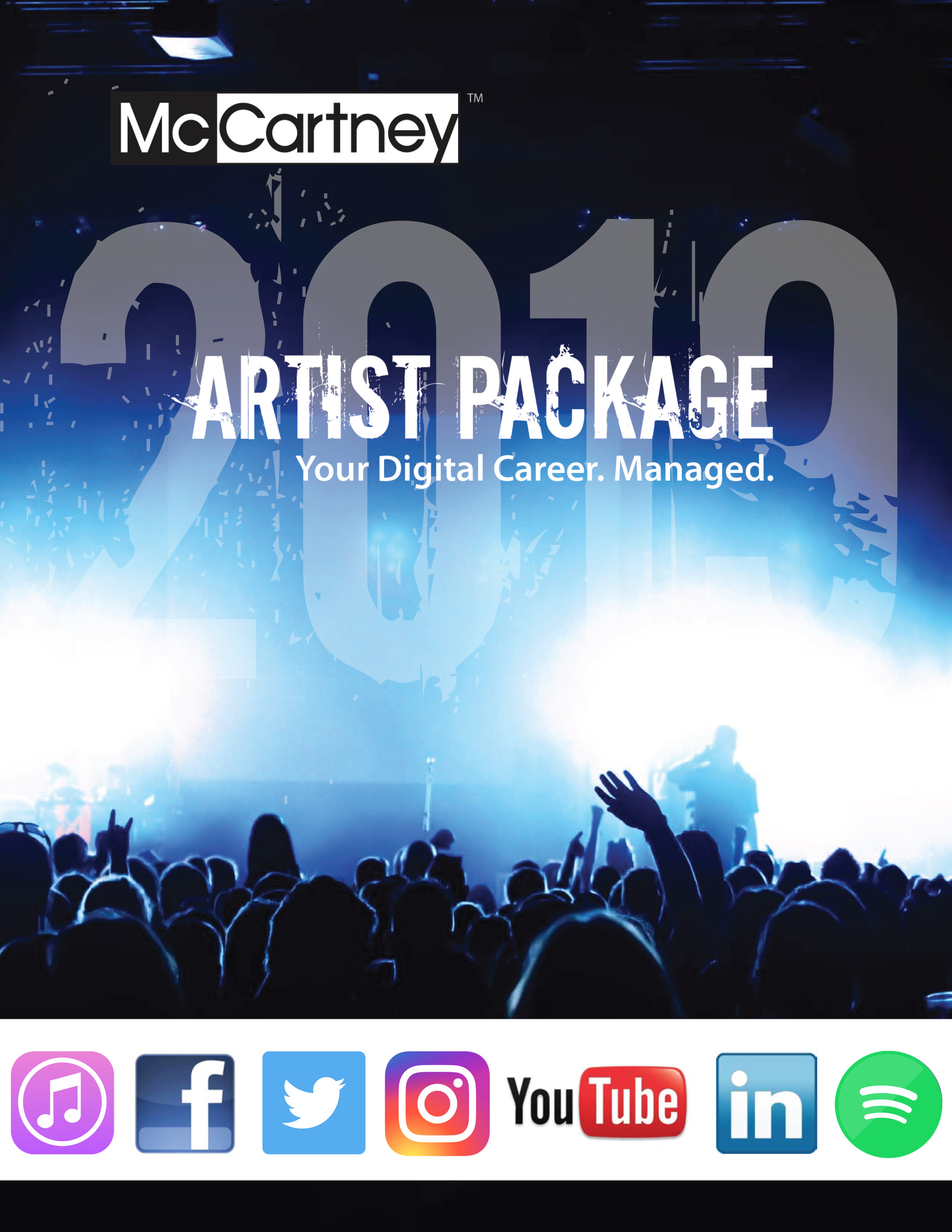 McCartney-Artist-Package-Cover.jpg