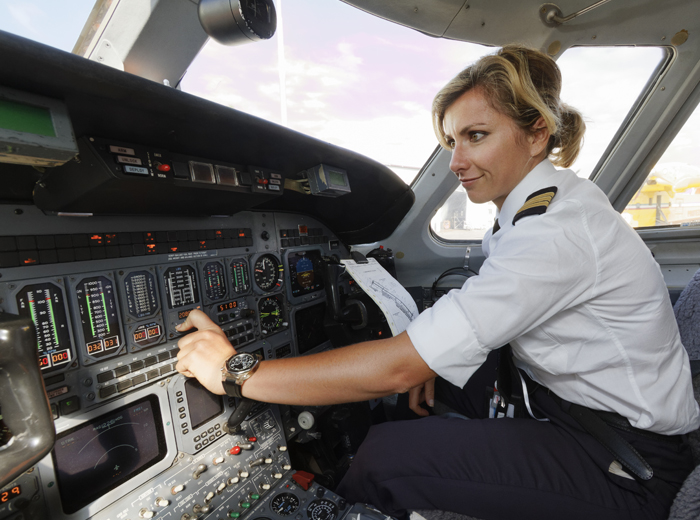 FemalePilot-Blog.jpg
