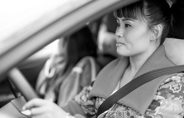uber-woman-driver1.jpg