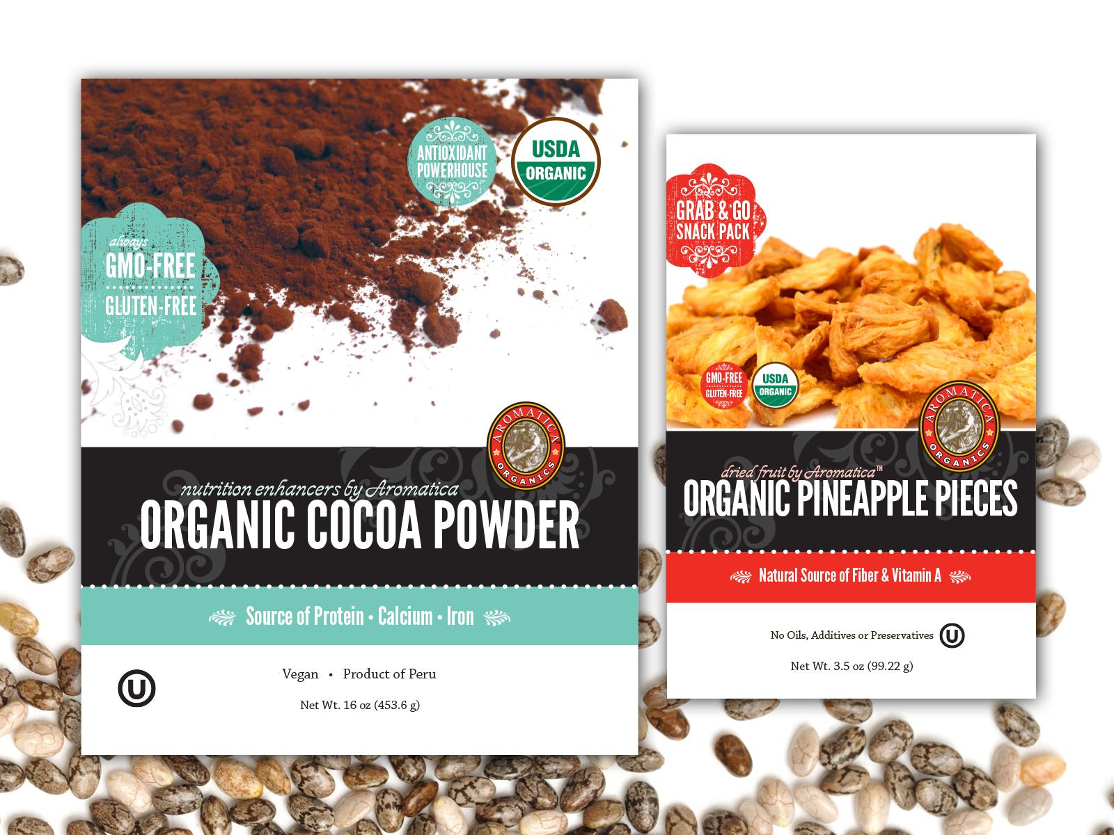 aromatica-foodpacks.jpg