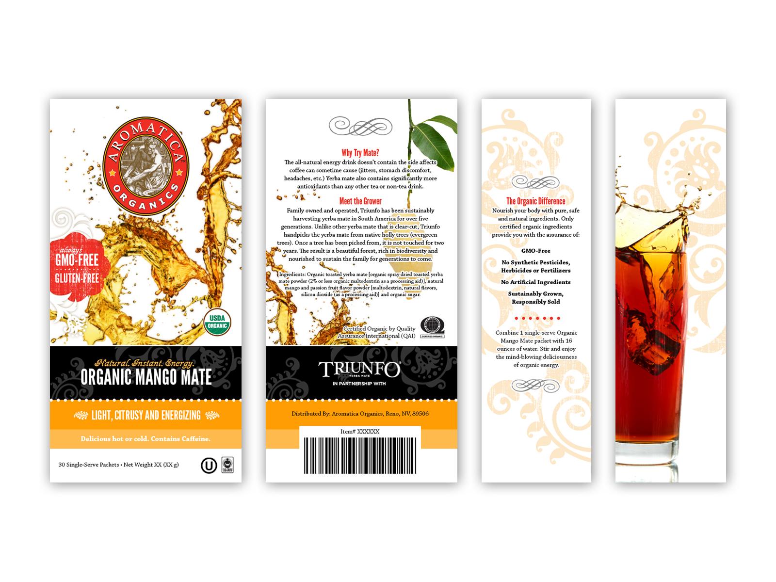 aromatica-tea.jpg