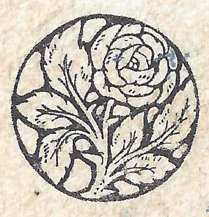 rose from scanned postcard.jpg
