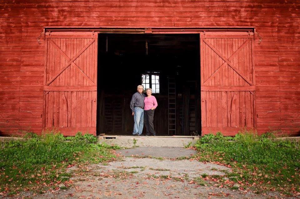 Dave & Karen 2.jpg