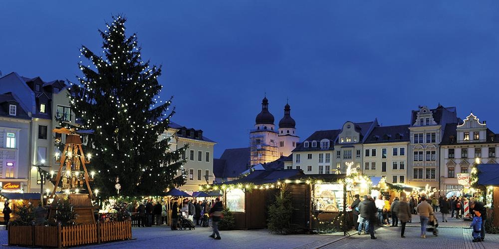 plauener_weihnachtsmarkt3.jpg