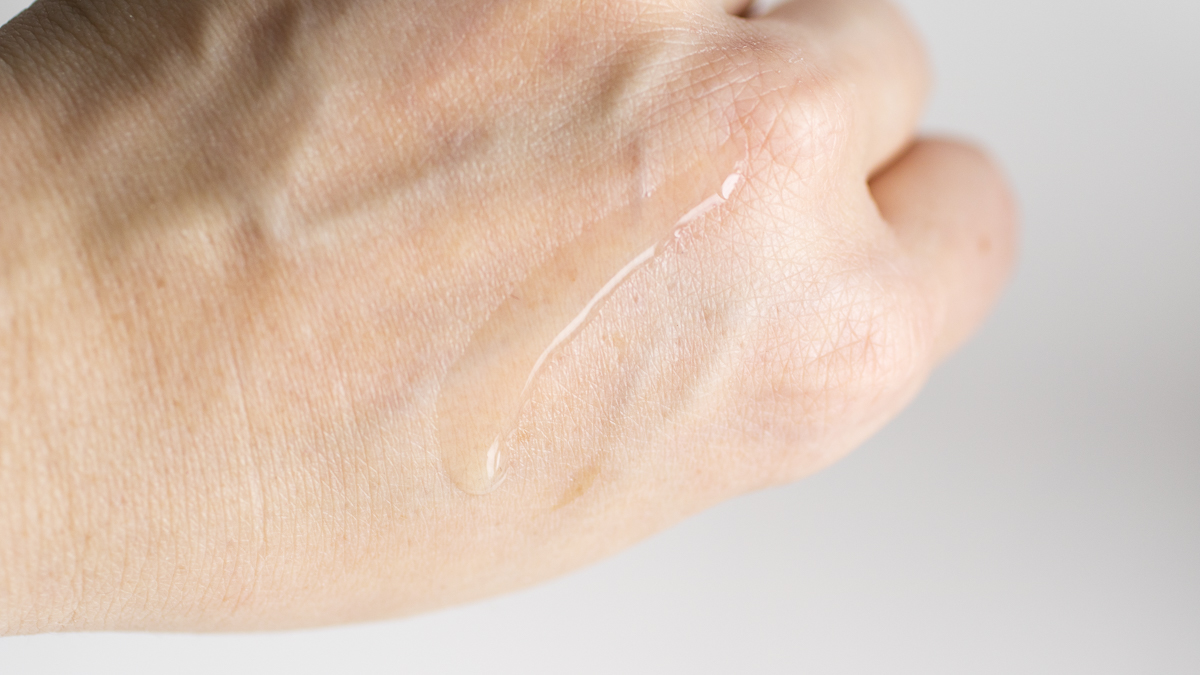 Bellatorra Exfoliating Facial Cleanser