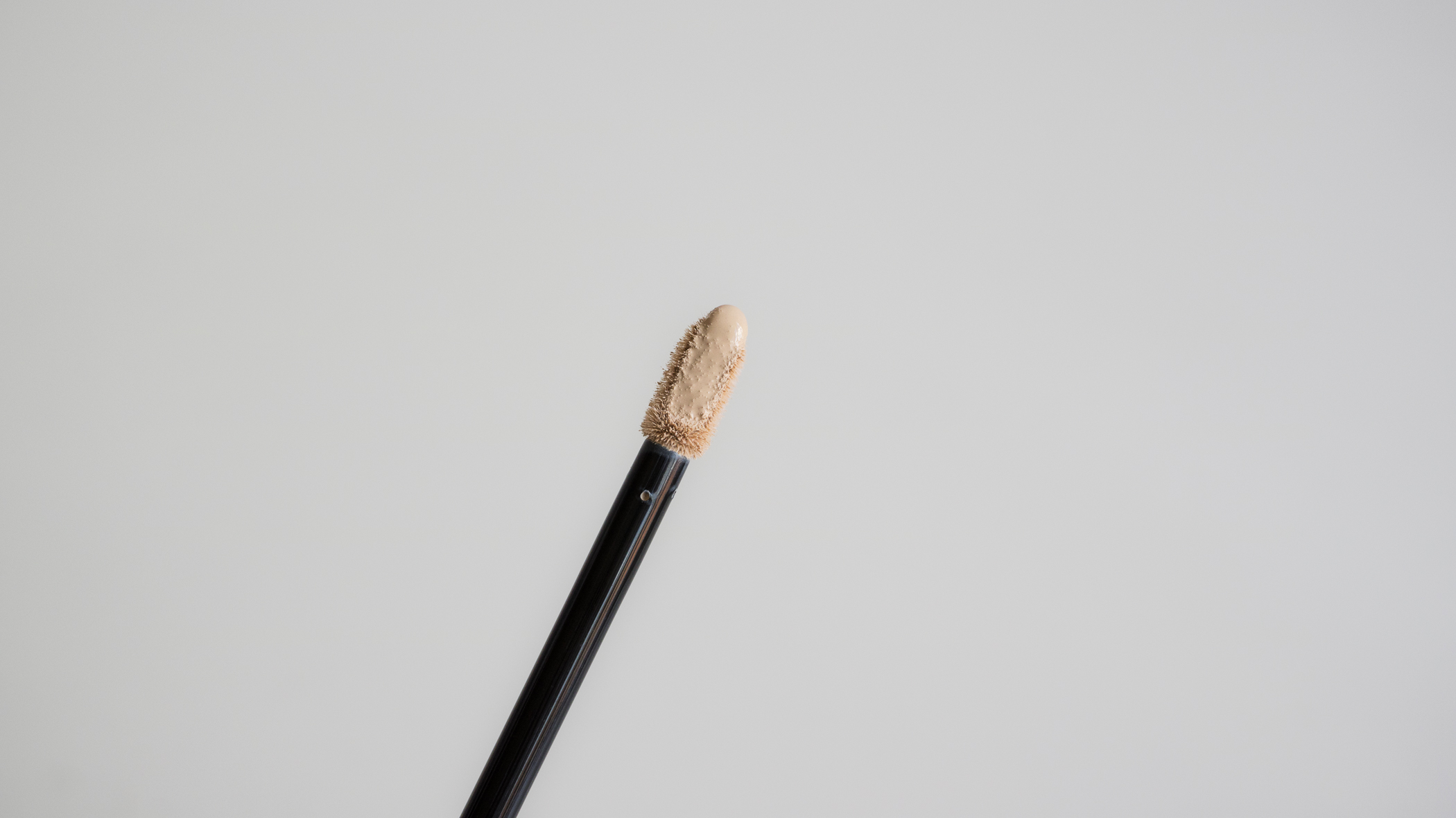 By Terry Terrybly Densiliss Concealer Applicator