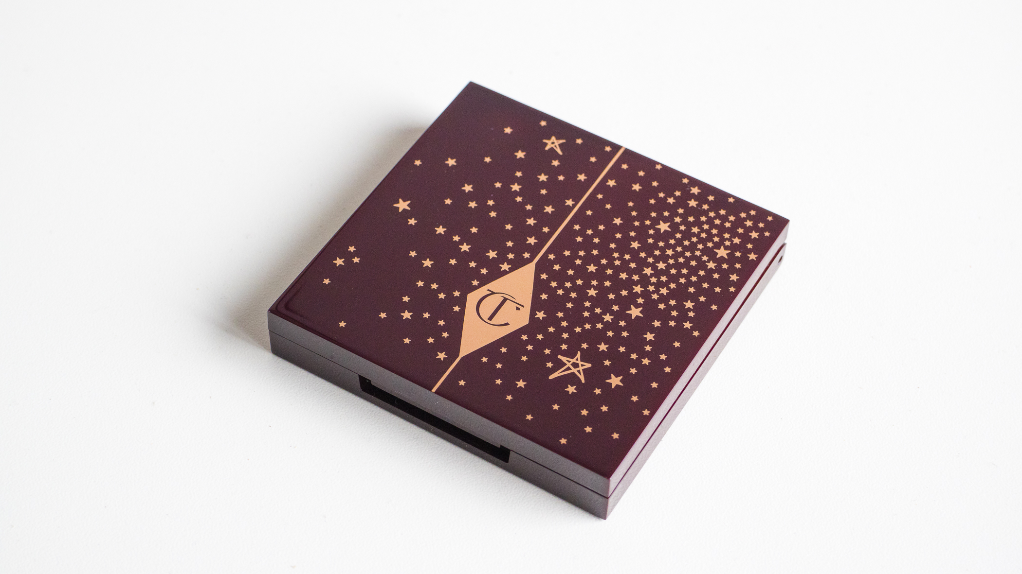 Charlotte Tilbury Limited Edition Legendary Muse Luxury Palette
