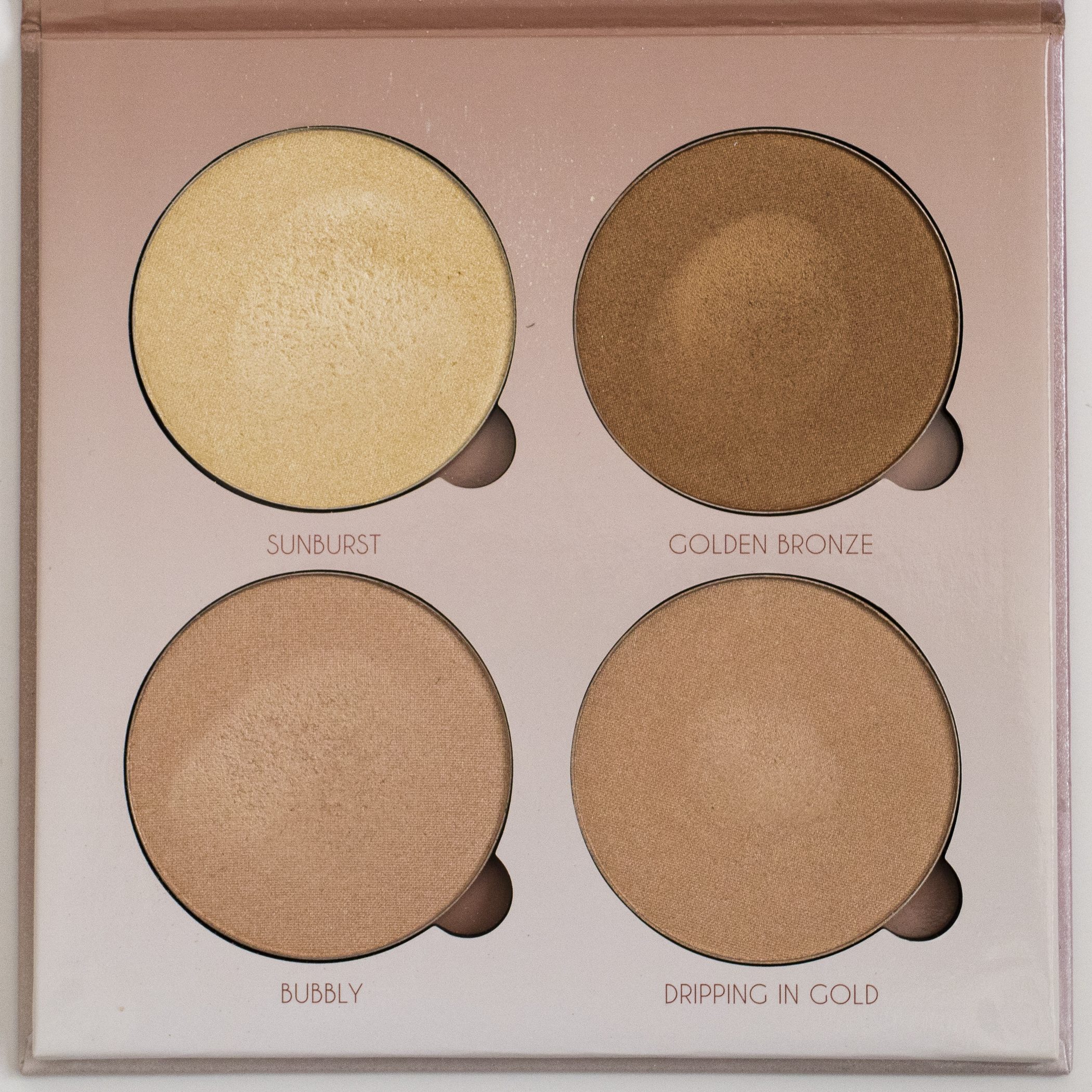 Sephora_Illuminate_BLOG_Comparisons-9.jpg