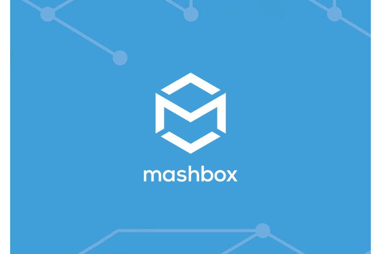 testimonial-blockSmall-mashbox.png