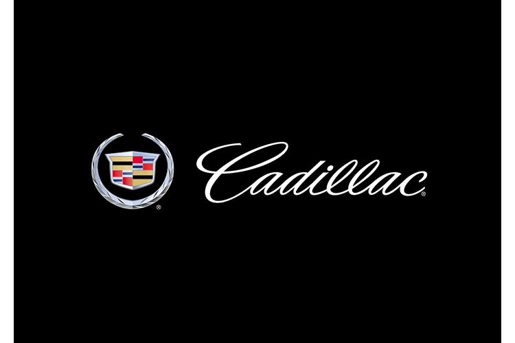 testimonial-blockSmall-Cadillacv2.png