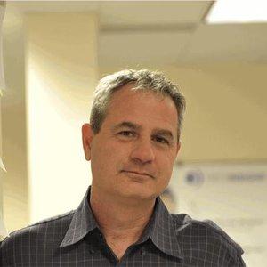 Joe Callahan, Senior Director, Marketing, First Insight, Inc. Philadelphia, PA