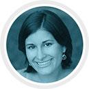 Katie Mulford Marketing Coordinator Ken's Wing House Largo, FL