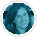 Melissa Carpenter Project Manager - Client Events CapitalOne Dallas, TX