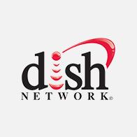 Dish Network Logo