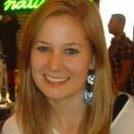 Mariolein Nooren, Events Coordinator at Mammoet (Houston, TX)