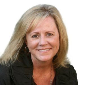 Tracy Schriver  Sr. Marketing Manager A10 Networks San Francisco, CA