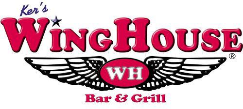 VR Customer WingHouse Logo