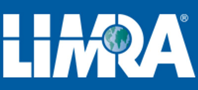 VR Customer Logo Limra