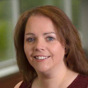 Susan Mancarella Senior Meeting Planner LIMRA