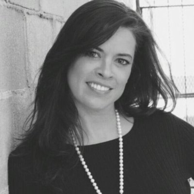 Nikki Bray Experienced Leader MDN Productions Greater Denver Area