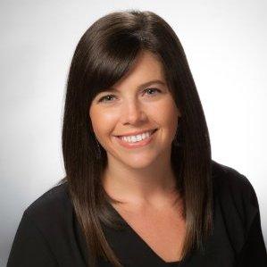 Brittney Hagendorf Sales Operations Administrator Insperity Kingwood, Texas