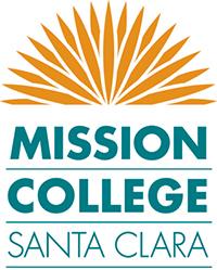 Mission College Logo