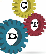 CDT2.jpg