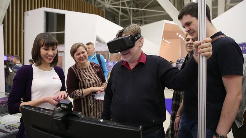 Oculus Rift Rental