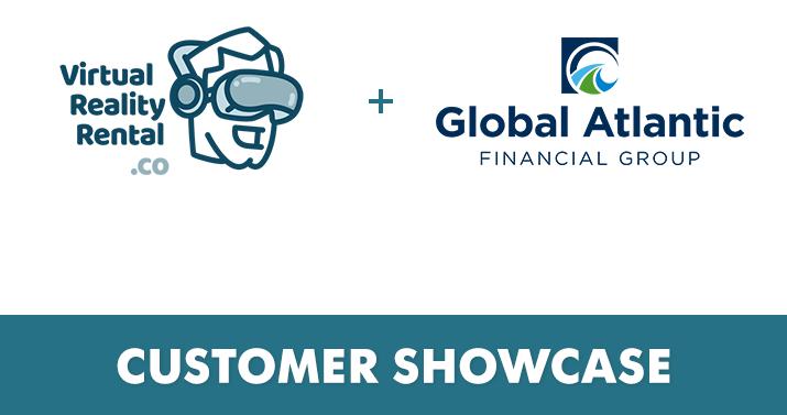 Customer-Showcase-img1b.png