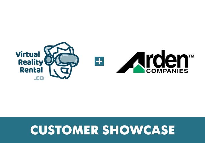 Customer-Showcase-ARDEN1.png