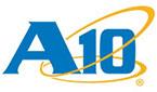 A 10 Logo
