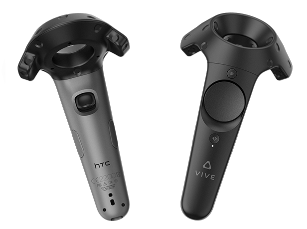 htc-vive-controller.png