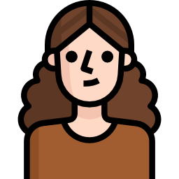 woman (3).png