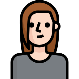 woman (14).png