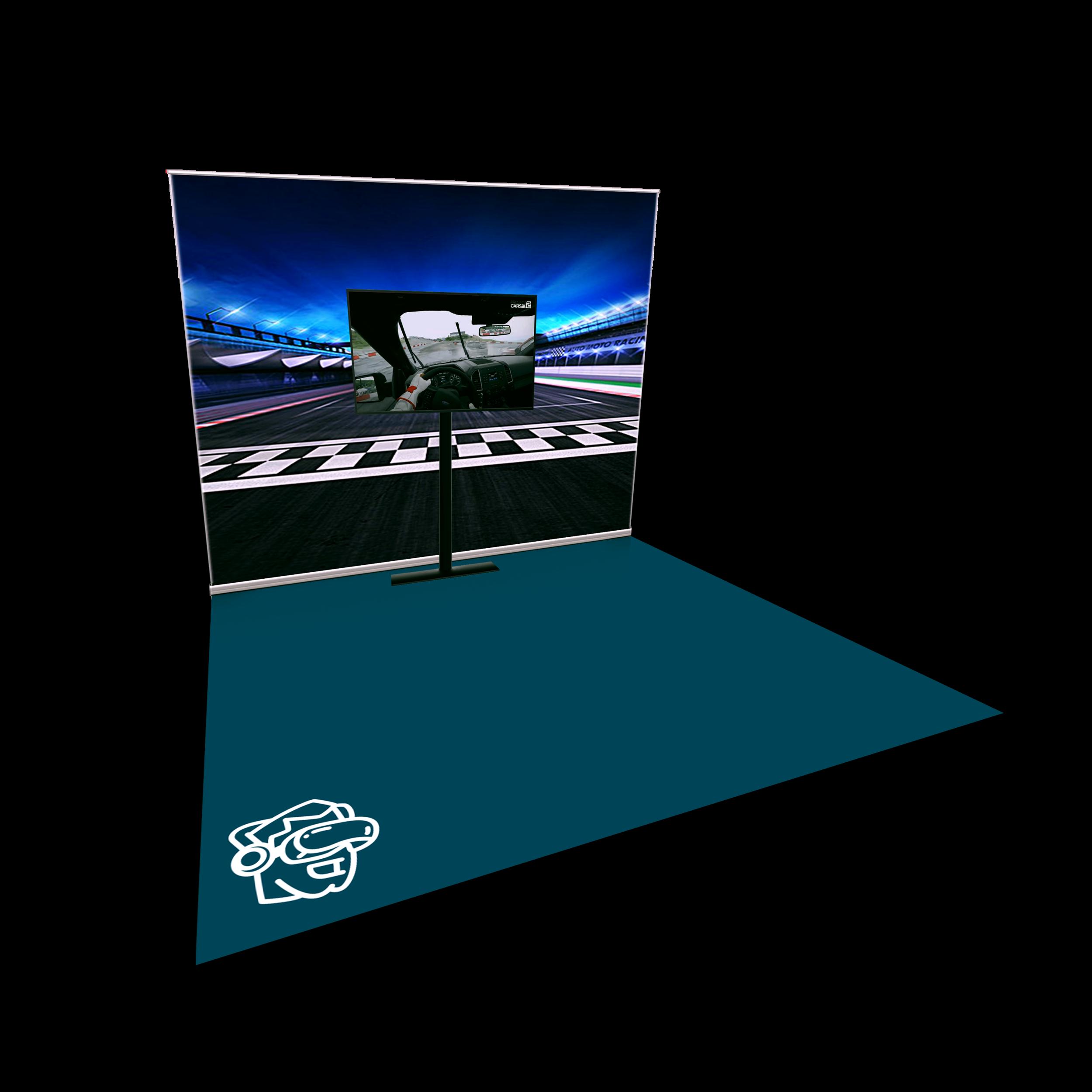 Setup_Mockup_-_Project_Cars.png