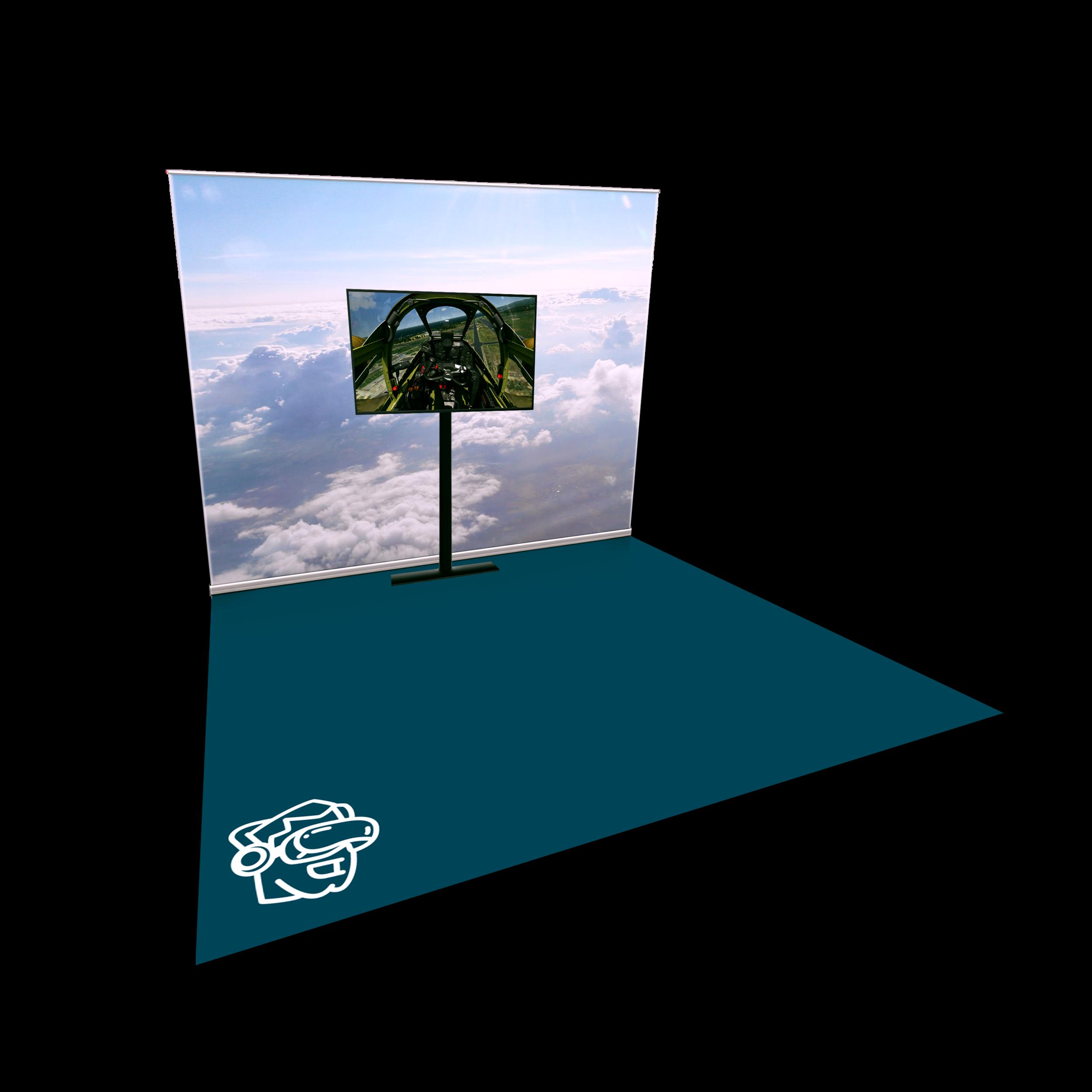 Setup_Mockup_-_Flight_Simulator.png