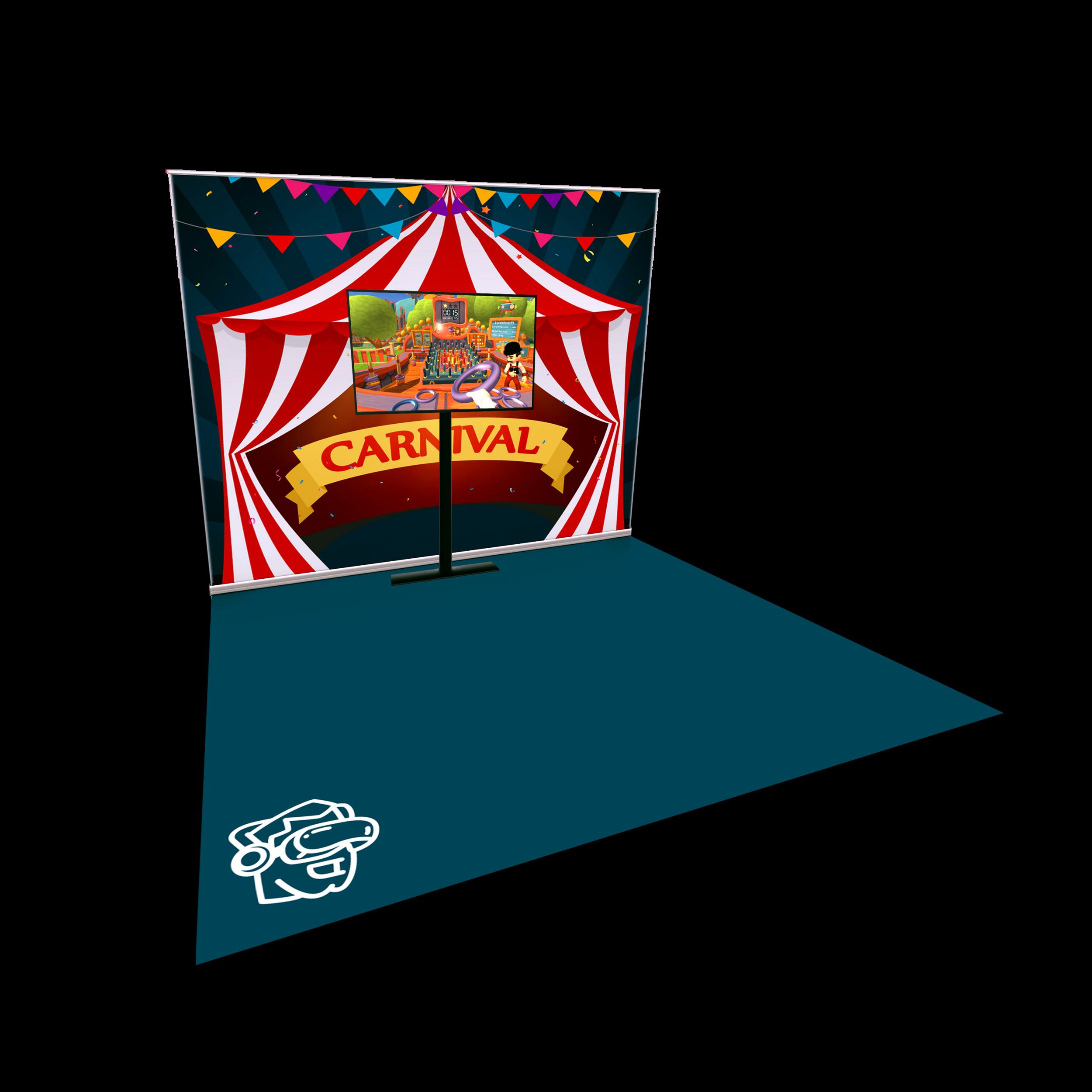 Setup_Mockup_-_Carnival.png