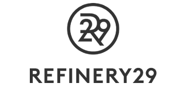 refinery29_logo.png