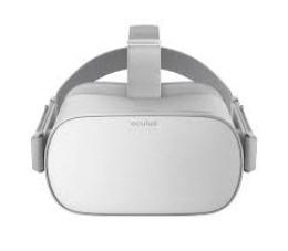 Oculus Go 1.jpeg