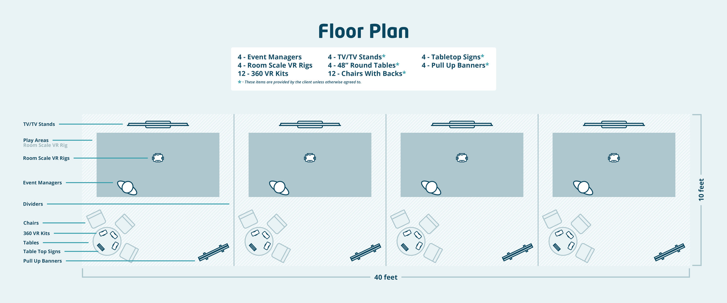 Floor_Plan_-_04_-_Four_(4)_Event_Managers_+_Four_(4)_Room_Scale_+_Nine_(9)__360s.jpg