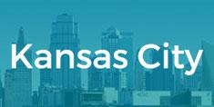 Kansas-City.jpg