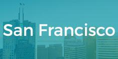 San-Francisco.jpg