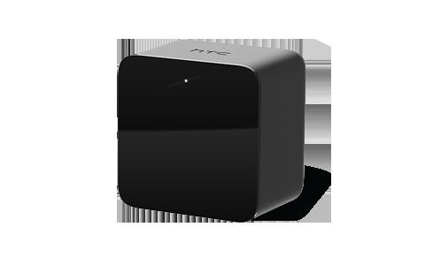 Vive sensor transparent.png