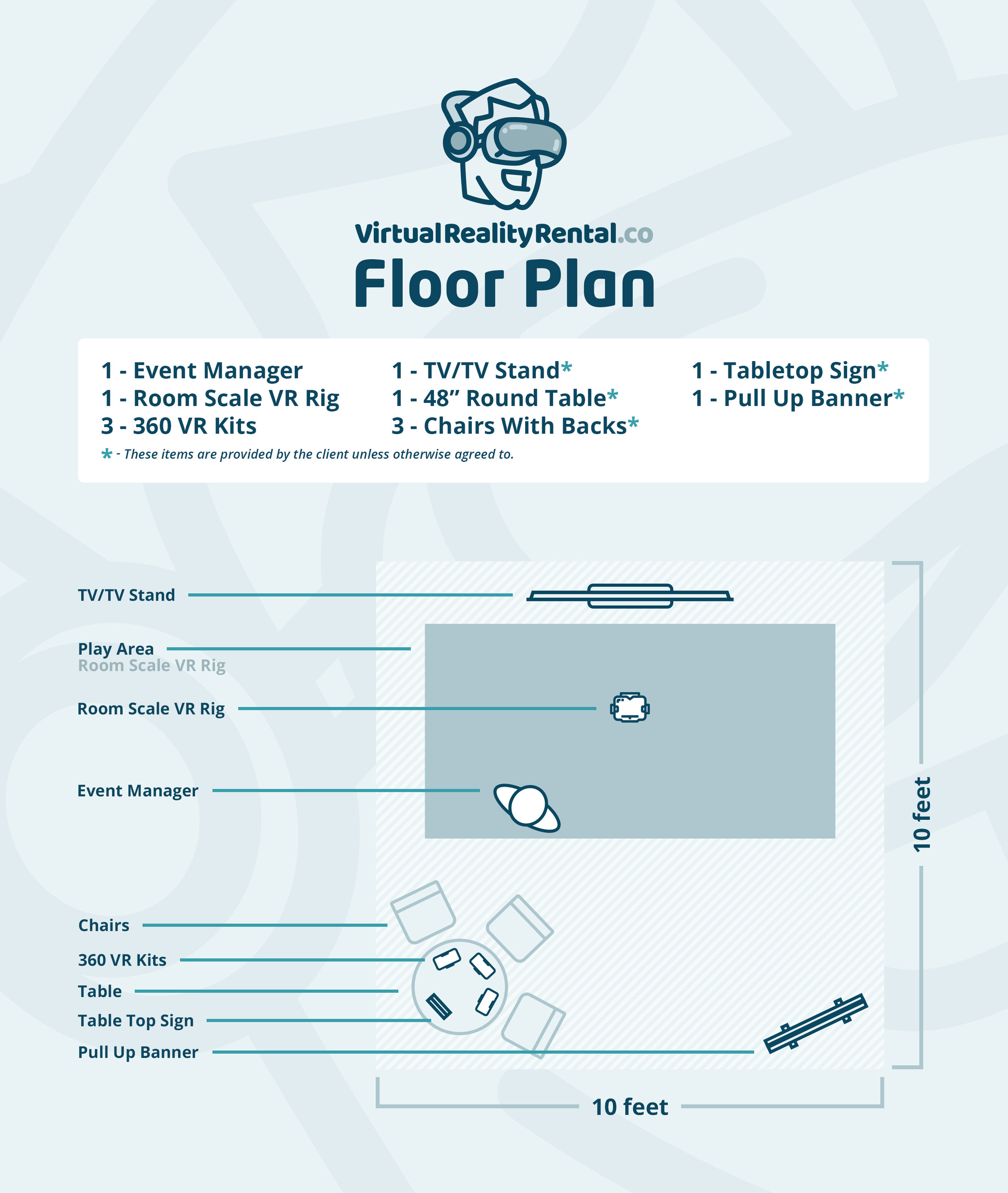 [Branded]_Floor_Plan_-_01_-_One_(1)_Event_Manager_+_One_(1)_Room_Scale_+_Three_(3)_360s (3).jpg