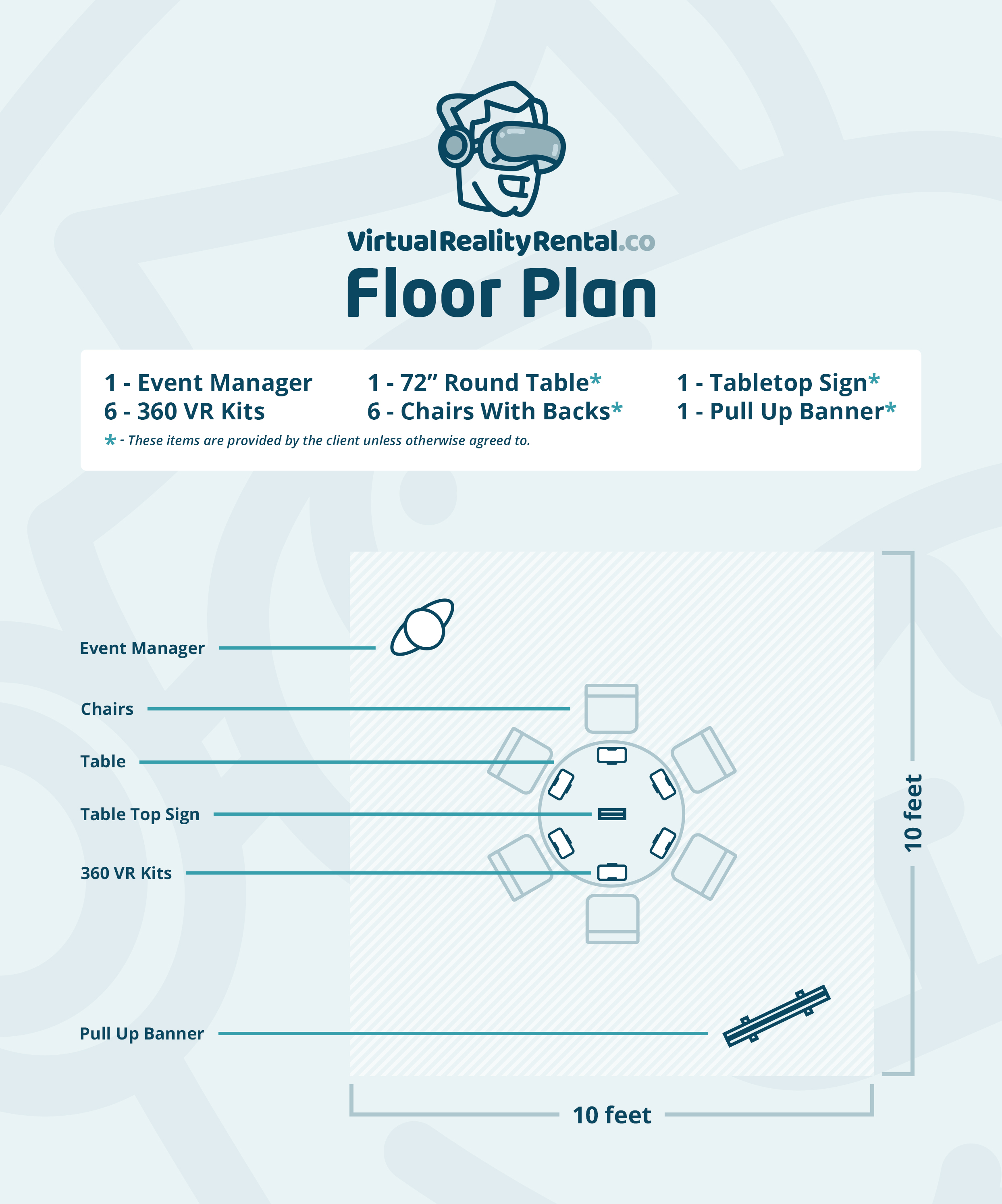 [Branded]_Floor_Plan_-_05_-_One_(1)_Event_Manager_+_Six_(6)__360s_VR_Kits (2).jpg